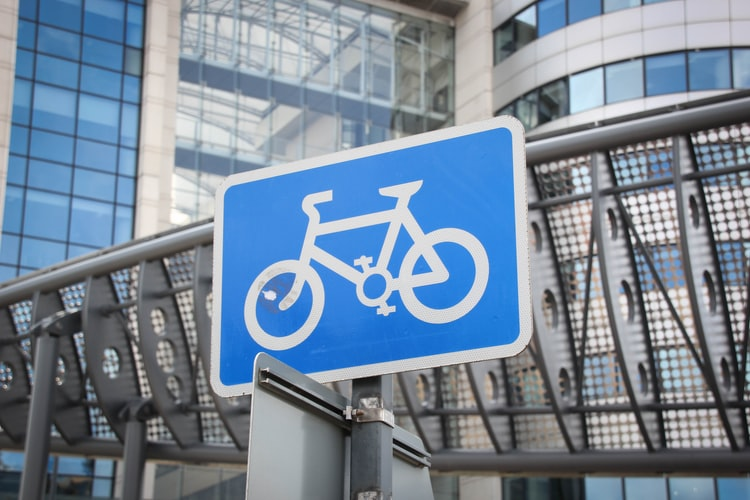 A Complete Guide to Cycling in Poland