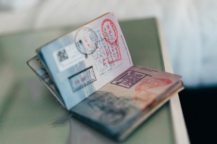 How to Get a Visa to Live in Poland in 5 Steps