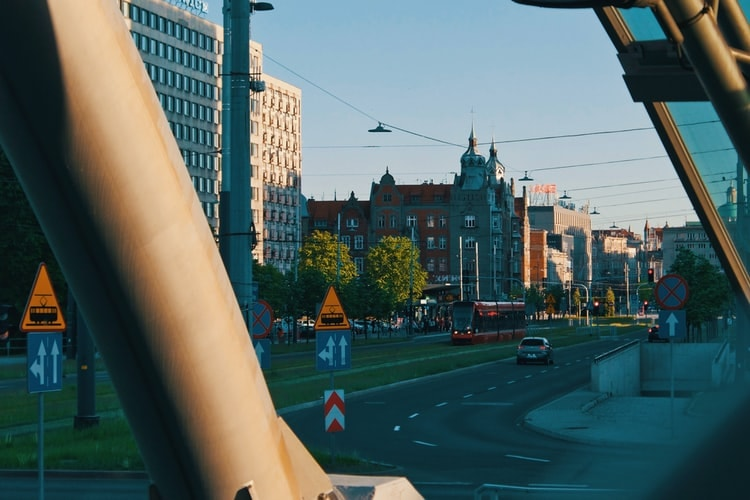 Register your car in Poland – how to get it done?